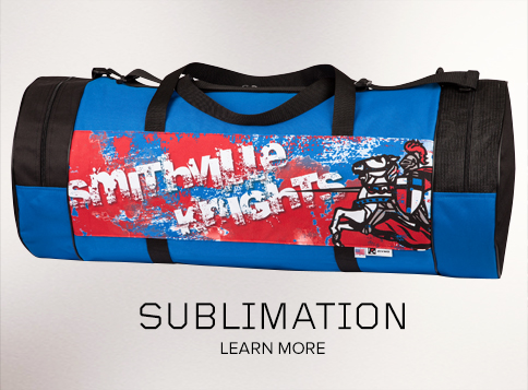 sublimation1