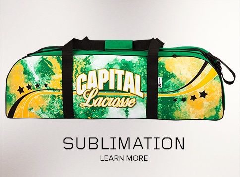 sublimation2