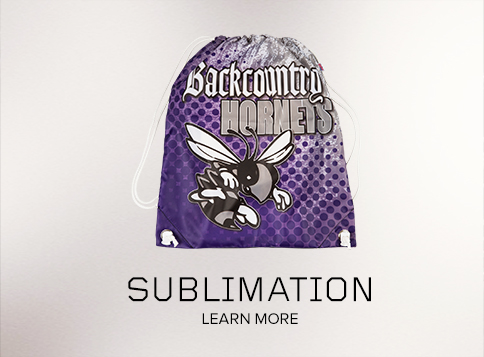 sublimation3